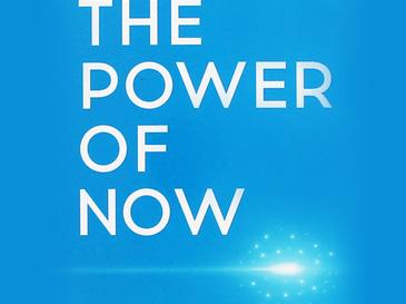 Встреча с Экхартом Толле «Сила Настоящего»